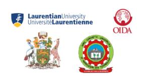 CFP Deadline: Int'l Conference on Sustainable Development - Nairobi, Kenya