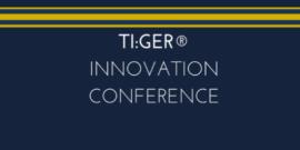 TIGER Innovation Conference