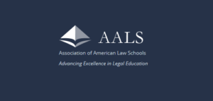 The Power of Supply Chains - AALS 2021 - San Francisco, CA