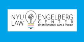 YU Law Engelberg Center on Innovation Law & Policy