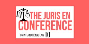 CFP Deadline: Juris En Conference on International Law - Lucknow, India