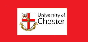 CFP &Conf.: The Golden Age of Crime: A Re-Evaluation @ Chester, U.K.