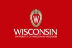 university of wisconsin madison logo