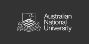Public Law and Inequality Conference - Canberra, Australia