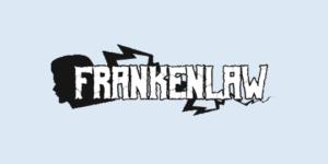 Call for Topics Deadline: Frankenlaw - Critical Legal Conference 2020 - Dundee, United Kingdom