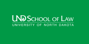 CFP Deadline: Lawyering Skills in the Doctrinal Classroom  - Grand Forks, ND