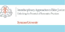 Syracuse University Unlocking the Potential