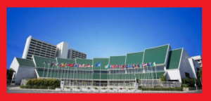 14th Int'l Conf. on Sustainable Dev. @ Bangkok, Thailand