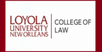 loyola new orleans