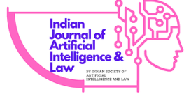 Indian Journal of Artificial Intelligence and Law