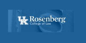 Conf.: Inframarginalism & Internet -- Lexington, Kentucky or Online