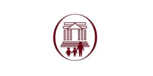 Children's Legal Rights Journal Symposium