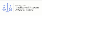CFP Deadline: IP and Social Justice
