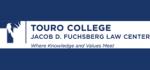 Toure College Fuchsberg Law Center