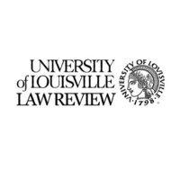 CFP: Mental health and the Legal Profession